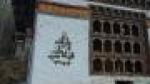 Bhutan: Tháo bỏ tranh khảm trên di tích Phật giáo