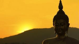 Ảnh hưởng của giá trị Phật giáo ở châu Á