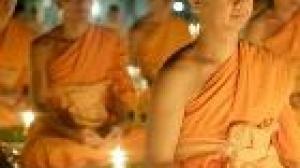 Suy nghiệm lời Phật:   Giữ tâm như chăn trâu