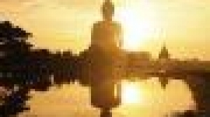 Phương thức tu tập chứng đắc bốn quả Thánh