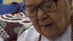|VIDEO| Câu chuyện cảm động mẹ vợ - con rể mùa báo hiếu