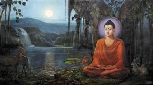 Từ Phật giáo Nguyên thủy sang Phật giáo Đại thừa