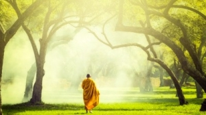 Ba điều tinh túy nên biết trong Đạo Phật