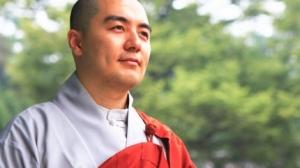 Nhà sư Hàn Quốc dấn thân hỗ trợ người bị tổn thương về tâm lý