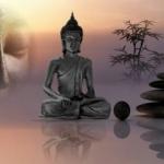 Trả lời những câu hỏi về Thiền Tịnh