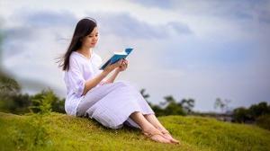 15 câu nói đáng giá ngàn vàng giúp bạn bình an, tự tại, mỗi lời đều thấm thía tâm can