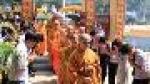 Khánh thành chùa Việt Nam tại Nhật Bản
