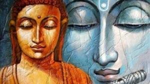 Phật dạy con người nếu nhớ kỹ 7 điều này, sẽ giúp bạn sống khỏe còn hơn uống nghìn thang thuốc bổ