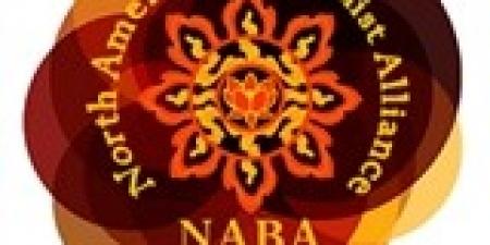 Liên minh Phật giáo Bắc Mỹ đoạt Giải thưởng Lenz Foundation