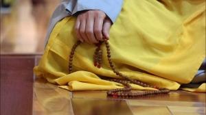 Vấn đề giải thoát trong đạo Phật